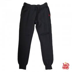 Pantalone Fit