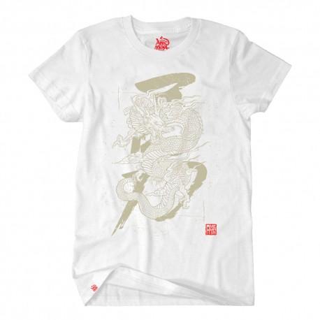 Dragon-O