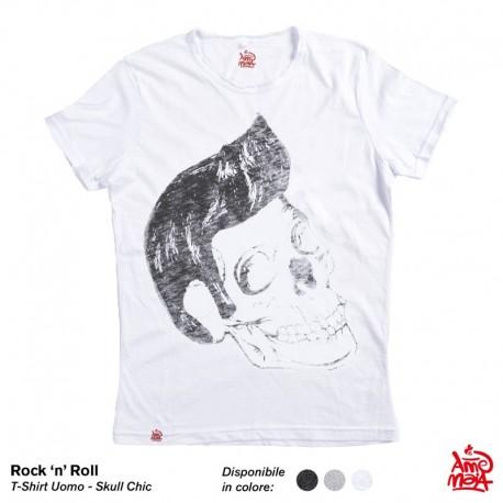 Skull Chic