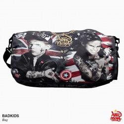 Badkids - Bag