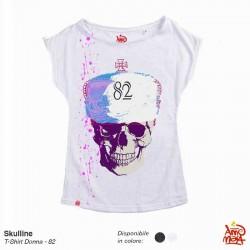 Skulline 82
