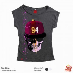 Skulline 94