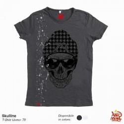 Skulline 79