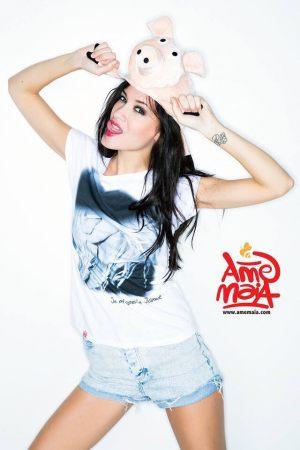 Amemaia_47